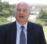 Israel afirma não ter certeza de quando o Marrocos nomeará um enviado