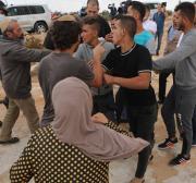A violência dos colonos e a teia impenetrável da impunidade de Israel