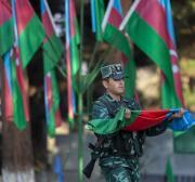 As relações entre Israel e Azerbaijão e as apreensões de segurança do Irã