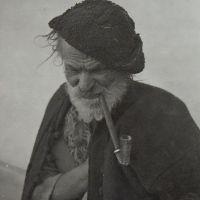 Dorneanul care l-a dat în judecată pe Nicolae Ceauşescu (prima parte)