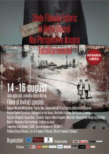 festival_film_istoric