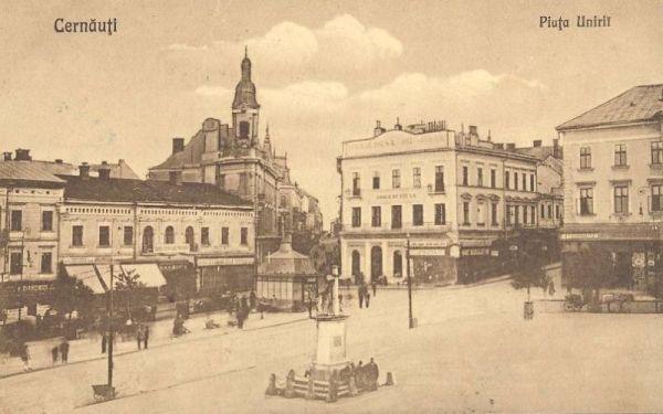 cernauti_old