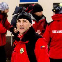 Petru Ariciuc, numit vinovat pentru reportajul Pro TV despre pârtiile de schi din Vatra Dornei