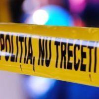 Crimă într-un hotel din Vatra Dornei. Un bărbat de 36 de ani și-a omorât mama