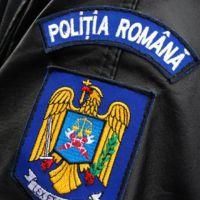 Soț și soție, răniți ușor într-un accident provocat de un șofer beat pe strada Unirii din Vatra Dornei