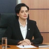 Angelica Fădor: Guvernul PNL nu va lăsa fără bani localitățile cu probleme financiare