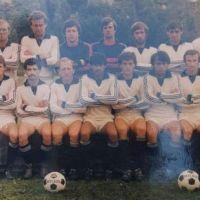 Amintiri de pe stadionul din Vatra Dornei: parcursul unei echipe care a jucat mereu cu tribunele pline