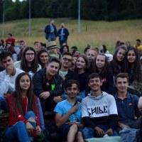 Bucovina Acoustic Park, un festival de poveste și un real succes pentru organizatori