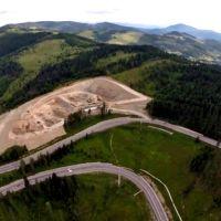 Groapa de gunoi din Mestecăniș: detalii despre riscurile asupra sănătății și protecției mediului