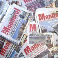 O nouă aniversare pentru Monitorul de Dorna: 17 ani de presă locală