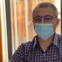 """FOTO/VIDEO. O carte pentru prezent și pentru viitor: """"Coșna, file de istorie"""", de Dănuț Poenaru"""