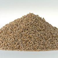 Biocombustibil pe bandă rulantă. Peleții HS Timber Group dețin o cotă de piață constantă pe segment în creștere