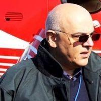 EXCLUSIV. Raed Arafat lămurește situația elicopterului SMURD de la Câmpulung Moldovenesc