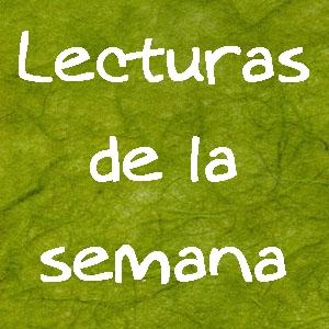 Lecturas de la semana: Las doce entradas más leídas del 2013 en De Monitos y Risas