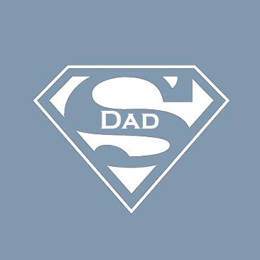 10 Motivos por los que portear ¡Mola! para papás