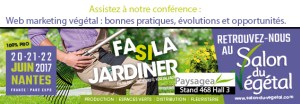 Bandeau_exposant_avec stand
