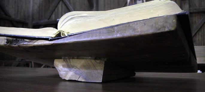 Biblia Suesa