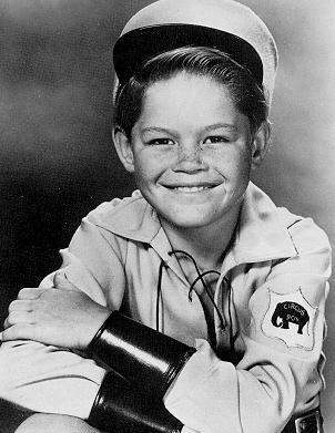 Image result for circus boy dolenz