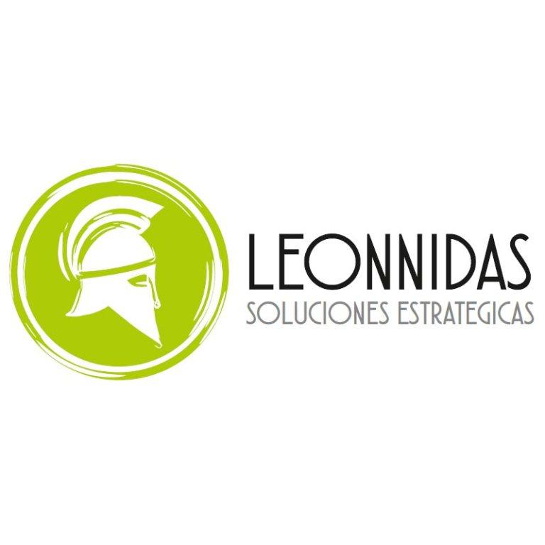 Leonnidas