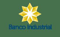 BIND Banco Industrial