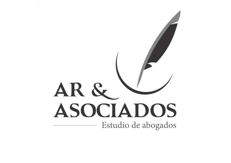 AR & Asociados