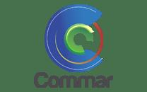 commar-group