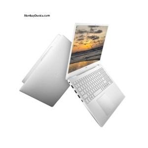Dell Inspiron 15 5590