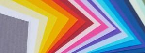 colorplan kleuren