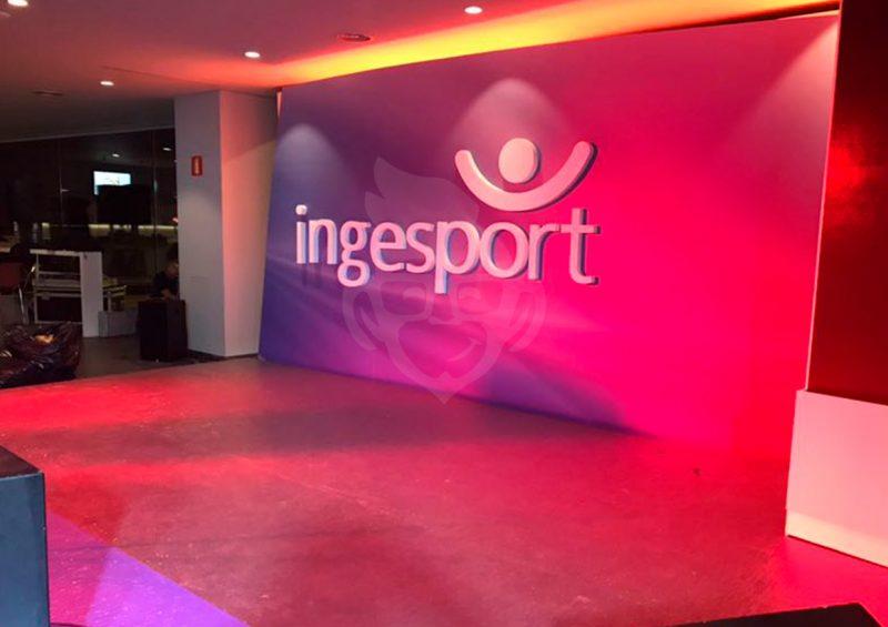 ingesport_088