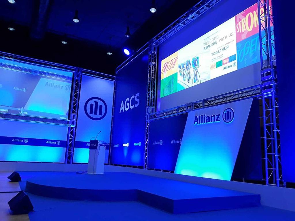 Allianz Congresos Toledo oct-18 05