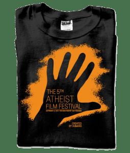 Atheist Film Festival