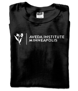 Aveda Institute of Minneapolis
