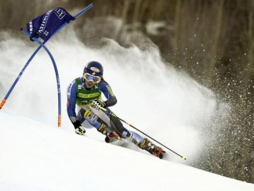 (Paul Bussi, USA TODAY Sports 2