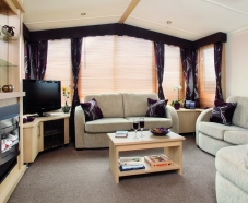 holywell-holiday-home-living