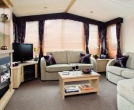 holywell-holiday-home-living