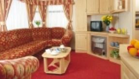 crantock_Lounge1