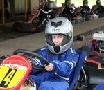 St Eval Karting