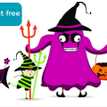 Scarily good deals this October half-term 2015