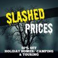 Slashed Prices