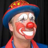 Spangles the Clown THumbnail