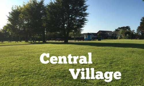 Centrall village