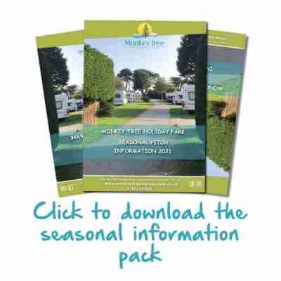 Click to download seasonal pack