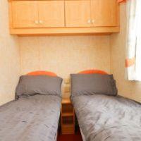 Towan Second Room