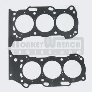 Toyota OEM Gasket – 2GRFE Intake Plenum (1