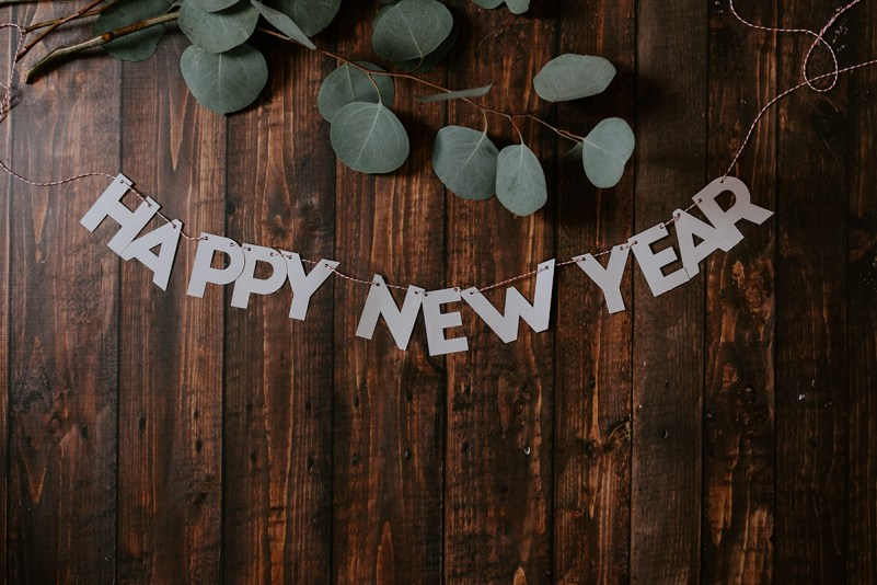 How to make 2019 the best yet for your business