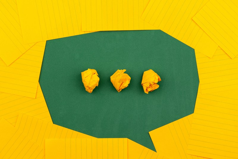 How to ensure good communication as your business grows