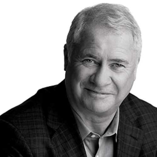 The Story of Predictable Success With Les McKeown