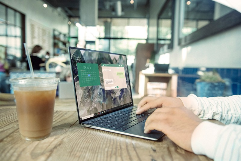 How to make remote sales teams more successful
