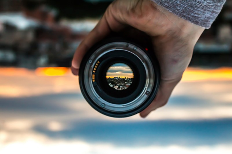 How to focus on the right things in your business