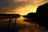 Thomsdorf Feldberger Seenlandschaft Fotografie
